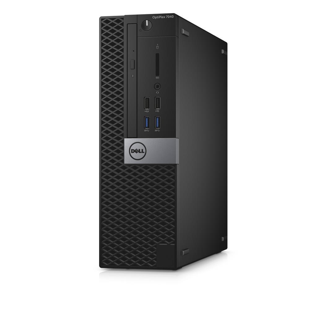 Dell 7040 SFF