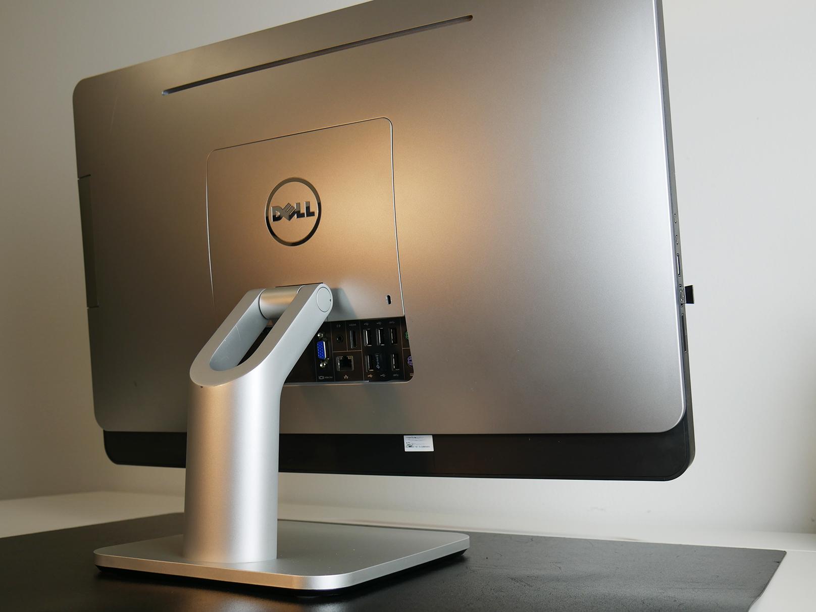 Komputer do pracy biurowej