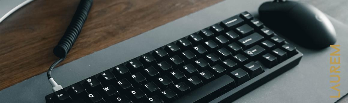 Czy warto jeszcze kupować komputer stacjonarny?
