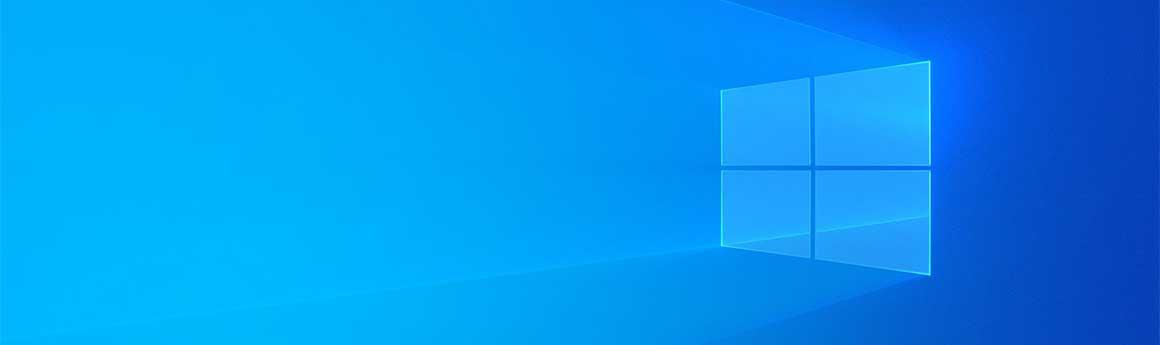Instrukcja aktywacji Windows 10