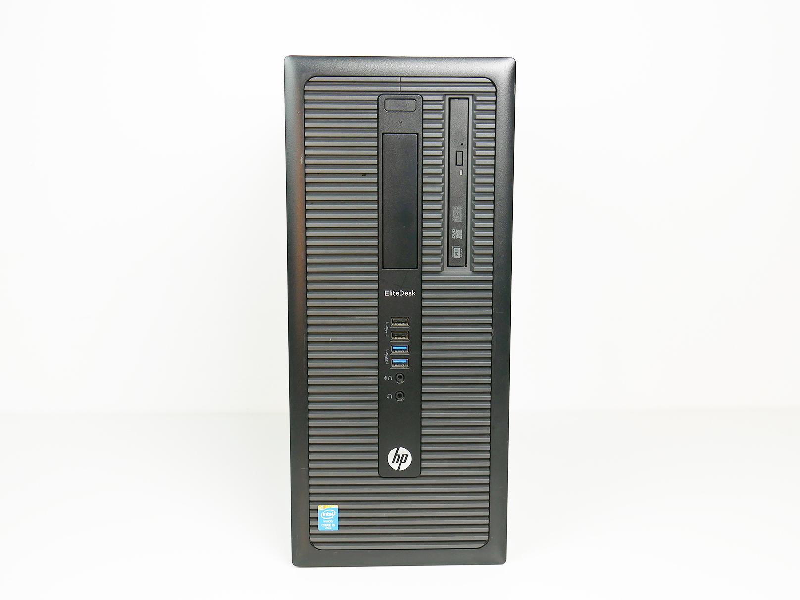 Komputer do grania do 2000