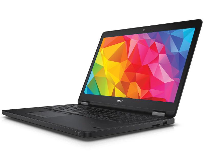 Laptop do szkoły sklep komputerowy