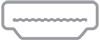image-Wejście HDMI