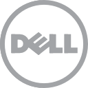 image-Dell Precision M4700