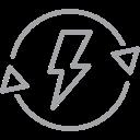 image-Nowa generacja pamięci flash w Twoim nowym SSD
